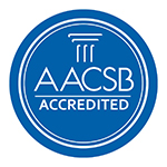 Accreditation - AASCB