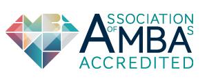 Accreditation - AMBA