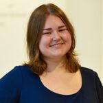 Emmi Pesonen - Henley Business School Finland