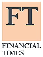 Financial Times - EMBA ranking