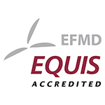 Accreditation - EQUIS