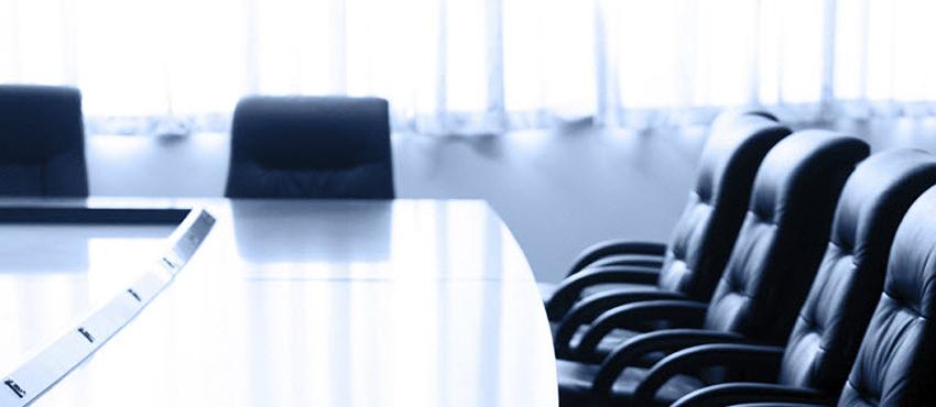 Board Directors' Programme - Henley Business School Finland