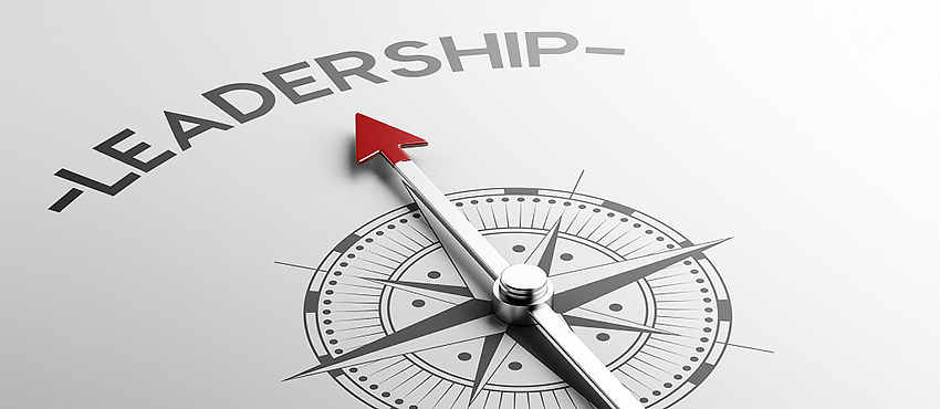 What makes a great leader?- Henley Business School Suomessa