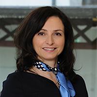 Dr Elena Beleska-Spasova - Henley Business School Finland