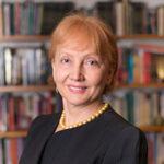 Professori Nada Korac Kakabadse - Henley Business School Suomessa