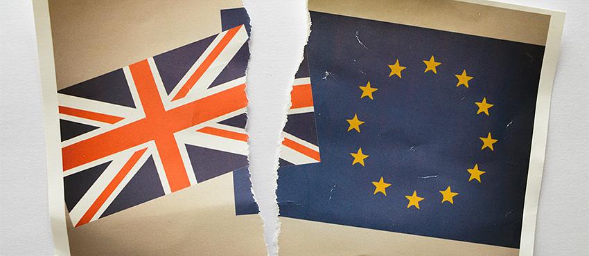 Brexit - Henley Business School Finland