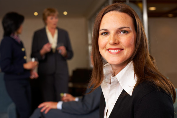 MBA info - Henley Business School Finland