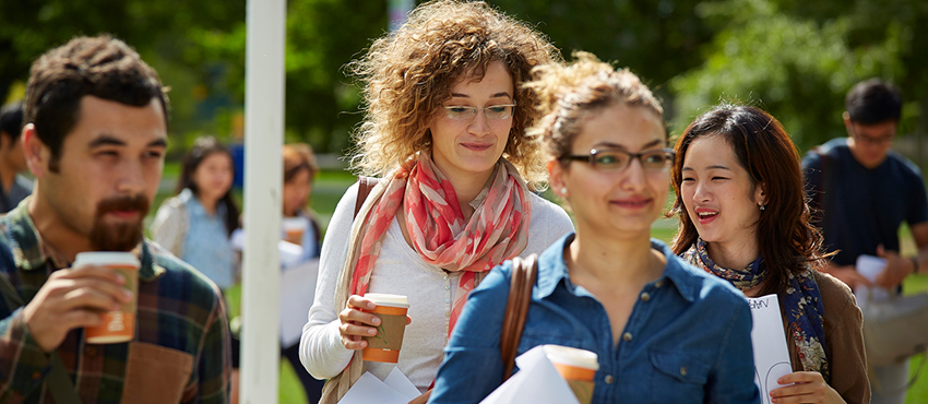 Henley Business School - Internship position