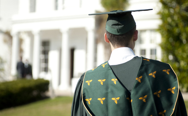 MBA info - Henley Business School Suomessa