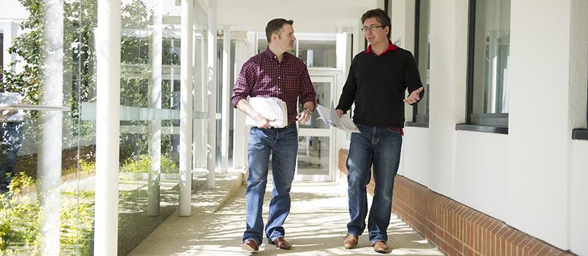 How leaders shape culture - Henley Business School Finland