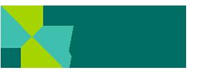 AACSB accreditation - Henley Business School
