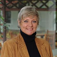 Claire Hewitt- Henley Business School Finland