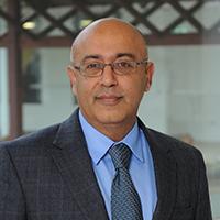 Professor Rajneesh Narula - Henley Business School Finland