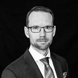 Harri Leinikka - T-Media