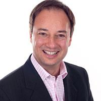 Dr Jonathan Passmore - Henley Business School Finland