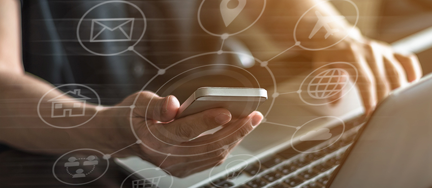 Digital Marketing Specialist - Henley Business School Finland