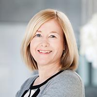 Pirjo Puhakka - Henley Business School Finland