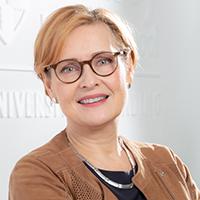 Anna Matula - Managing Director - Henley Business School Finland