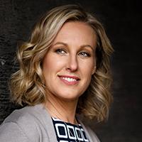Heidi Gutekunst - Henley Business School Finland