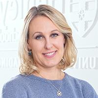 Heidi Gutekunst