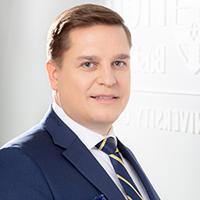 Juha Malmivaara - Henley Business School Finland