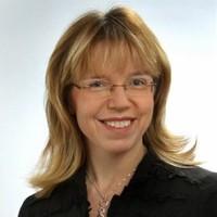 Mirjami Kuusela | Henley Business School Finland
