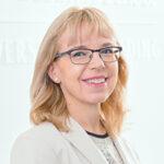 Mirjami Kuusela - Henley Business School Finland