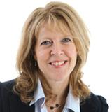 Professor Alison Hardingham - Henley Business School Finland