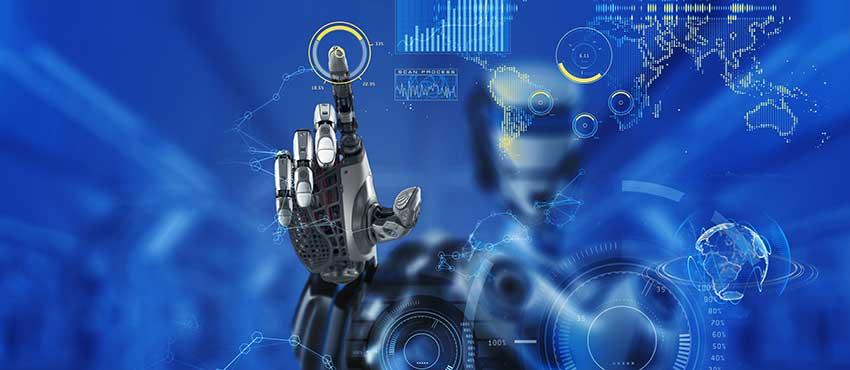 Digital transformation 2025 - Henley Business School Finland