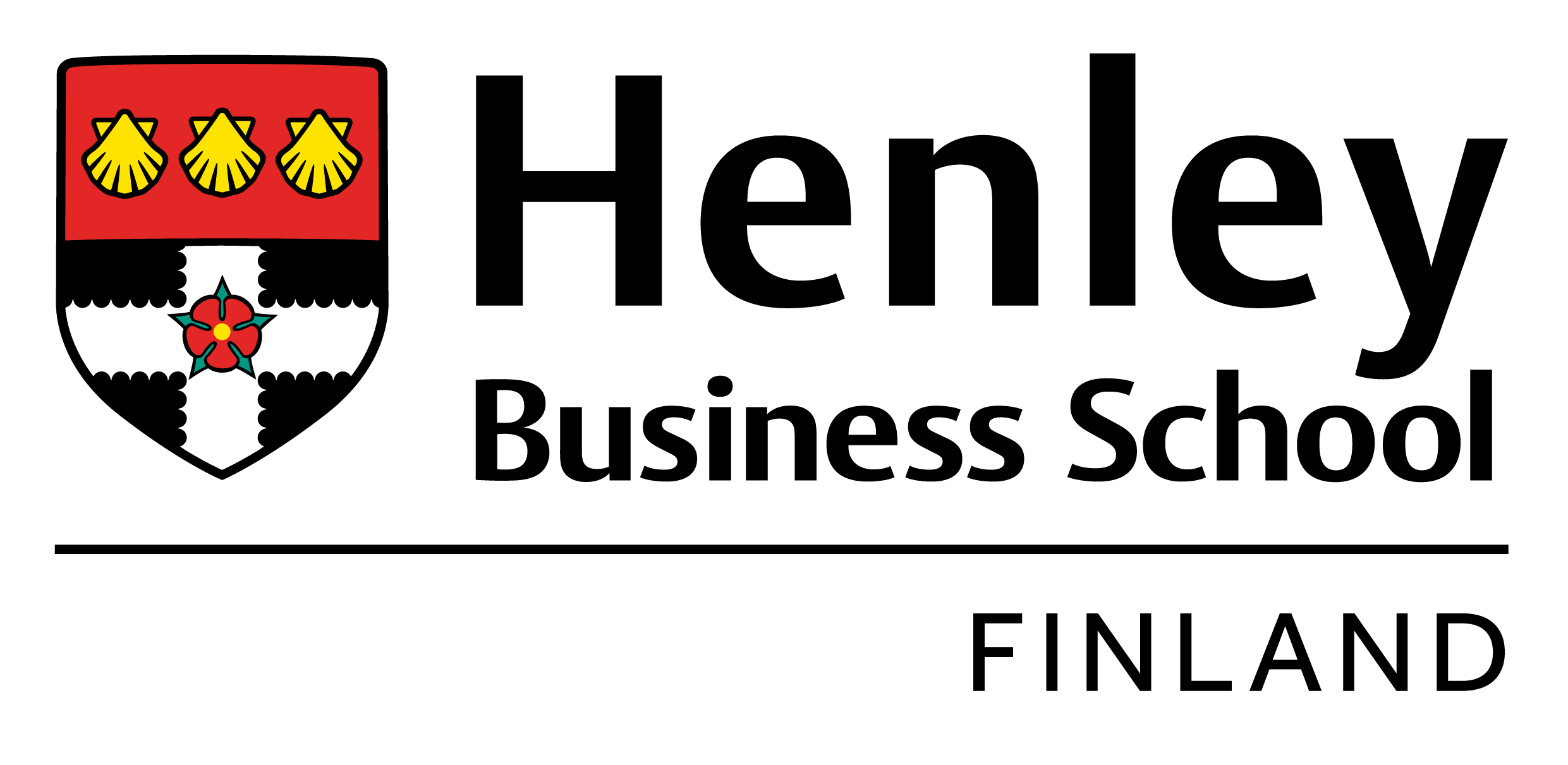 Henley Business School Finland