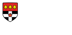 Henley Business School Filand