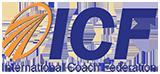 ICF - Henley Business School Finland