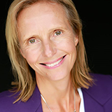 Carole Gaskell - Henley Business School Finland