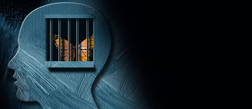 Webinar 11.2.20: Coaching in prisons