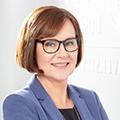 Paula Sääski - Henley Business School Finland