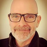 Anthony Eldridge Rogers - Henley Business School Finland