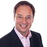 Jonathan Passmore - Henley Business School Finland