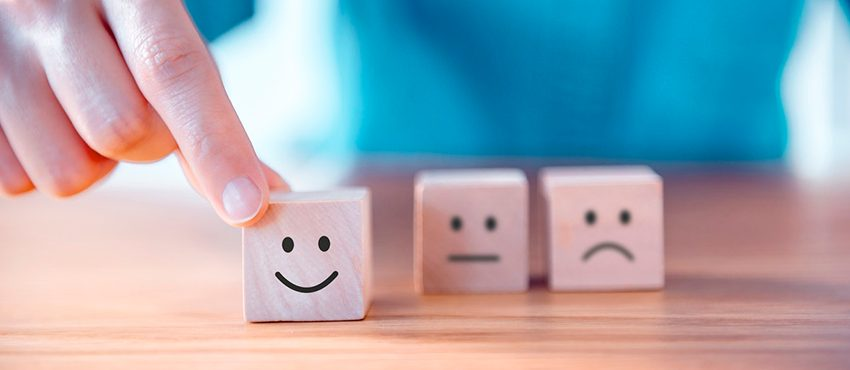 Webinar: Working with moods and emotions in coaching - Henley Business School Finland