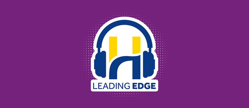 Leading Edge: Diversity - Henley Business School Finland