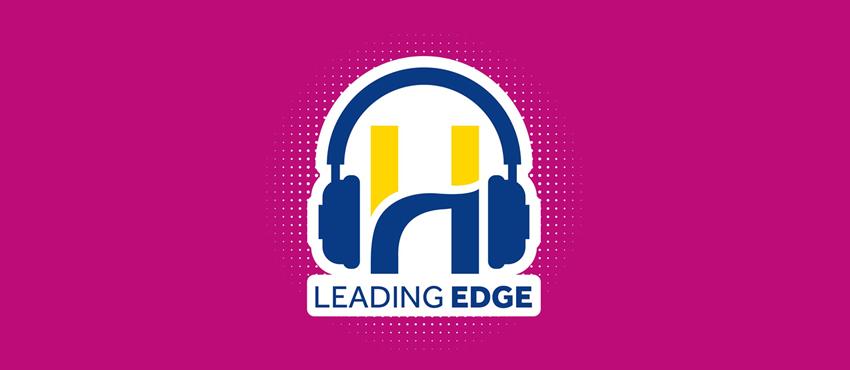 Leading Edge: Leadership Jazz - Henley Business School Finland