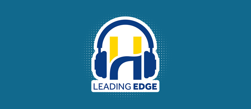 Leading Edge: Board to Death - Henley Business School Finland