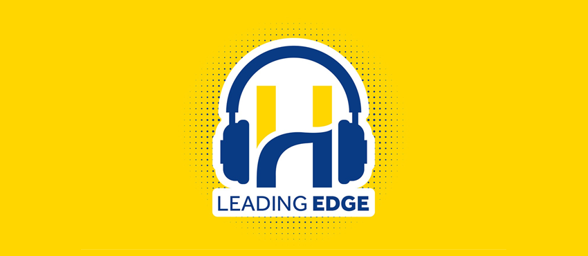 Leading Edge: The Right Fit - Henley Business School Finland