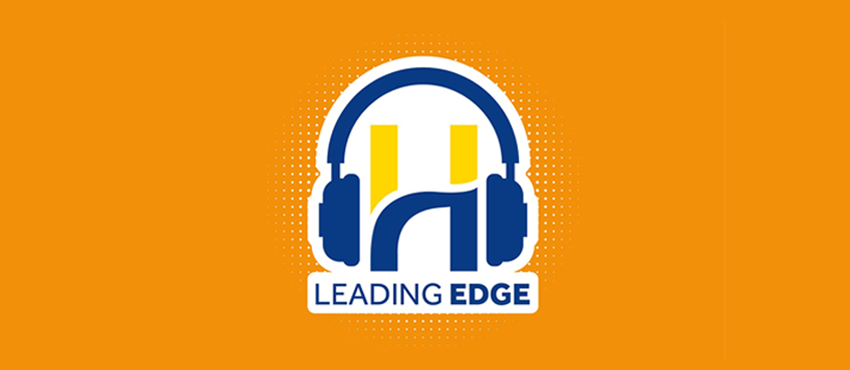 Leading Edge: Gig Leadership - Henley Business School Finland