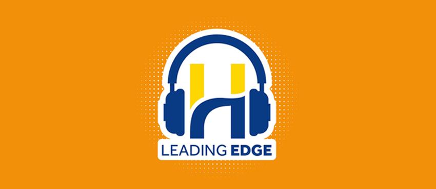 Leading Edge: Gig Leadership - Henley Business School Finland