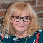 Karen Foy - Henley Business School Finland