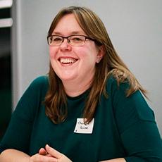 Theresa Quinn