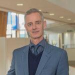 Prof James T Walker - Henley Business School Finland