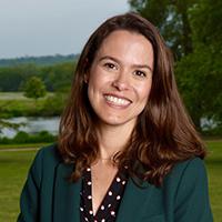Dr Tatiana Rowson - Henley Business School Finland