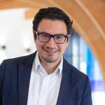 Dr Rodrigo Perez-Vega - Henley Business School Finland