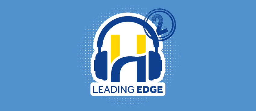 Leading Edge: How to get your boss's job – and keep it - Henley Business School Finland